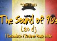 the sound of 90s 1 decembrie la brasov