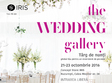 the wedding gallery
