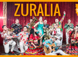 the zuralia orchestra