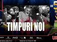 timpuri noi live in cafe teatru play