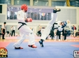 poze tkd champions league 2015