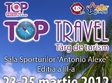 top travel editia a iii a