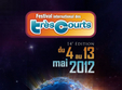 tr s courts 2012 in timisoara
