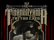 transilvania tattoo expo