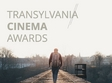 transylvania cinema awards