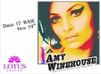 tribute to amy winehouse oradea
