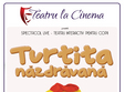 turtita nazdravana happy cinema din liberty center