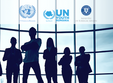 un youth summer institute