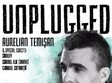 unplugged concert aurelian temisan friends