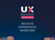 ux bucharest conferinta internationala user experience design
