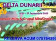 vacanta in delta dunarii 2020