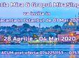 vacanta istanbul de 01 mai 2020