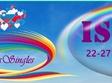 Cluj-Napoca, Joi 22 Octombrie - Marți 27 Octombrie, Vacanta pentru Singles -Israel 22-27Octombrie- vacanta ta de vis!