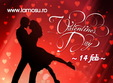 valentine s day mega party