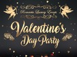 valentine s day party 2019 dragos friends orchestra