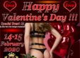 valentine s day special love mix