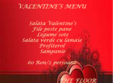 poze valentine s day the floor club culture