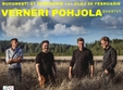 verneri pohjola quartet la bucuresti jazz nordic