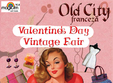 vintage shopping days la old city franceza