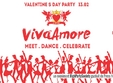 viva amore valentine s day party 2