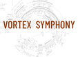 vortex symphony spectacol sincretic