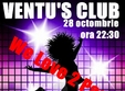 johnny t sergio ventu s club falticeni