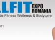 wellfit expo 2011 la east expo center