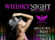 whisky night in ring discoteque