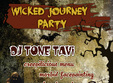 wicked journey party