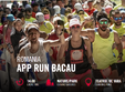 wings for life world app run