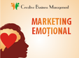 workshop de marketing emotional