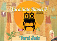 yard sale de 21 decembrie dianei 4