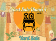 yard sale la dianei 4