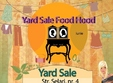 yard sale special wonders la food hood