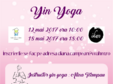 yin yoga eveniment marca work at home moms