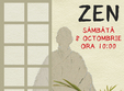 zen introducere in practica