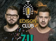 zu party edison club