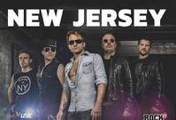 bon jovi tribute cu new jersey