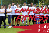 cantonament fitness futura gym 6 bran