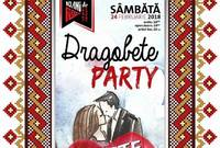 concert casual band dragobetele saruta fetele