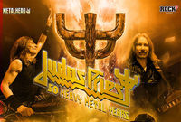 concert judas priest