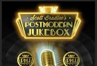 concert postmodern jukebox la bucuresti in 2017