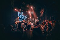concert the mono jacks rasnov