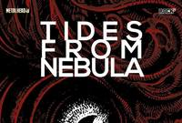 concert tides from nebula