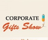 corporate gifts show 2017