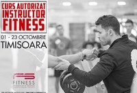 curs instructor fitness fitness scandinavia school