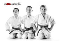 cursuri karate shotokan traditional xclusive karate club