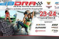 db drag racing edi ia a iii a
