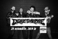 dopethrone can tba live in capcana