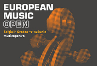 european music open